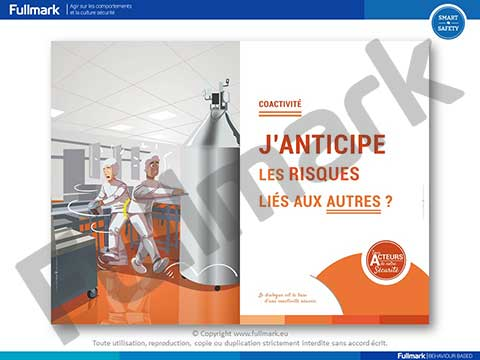 Campagne industrie alimentaire et pharmaceutique