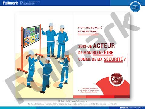 Campagne industrie